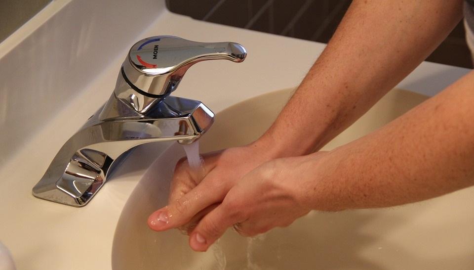 Fabricante de gel hidratante de manos