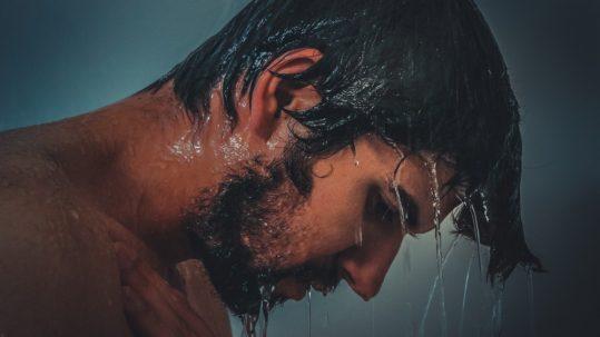 ¿Cada cuanto hay que lavarse el cabello?