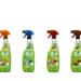 Ecobel, nuestra gama de productos ecológicos de limpieza para el hogar